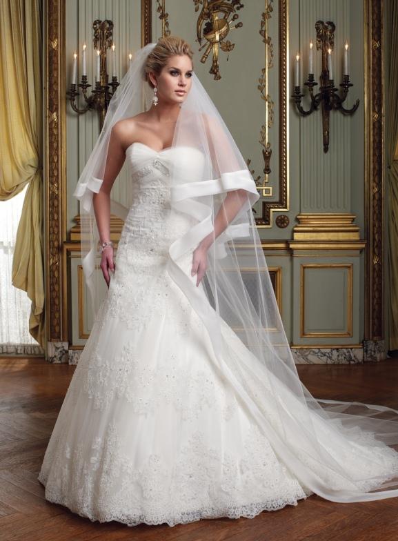 Victorian Wedding Theme Ideas  Weddings Romantique