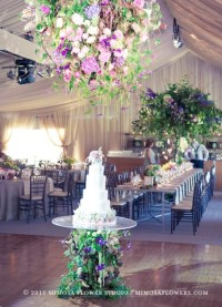 Table Arrangements Archives - Weddings Romantique