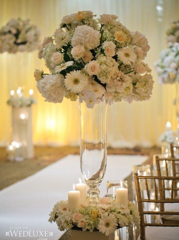 Church Ceremony Decorations Archives - Weddings Romantique