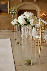 Indoor Ceremony Decorations Archives - Weddings Romantique