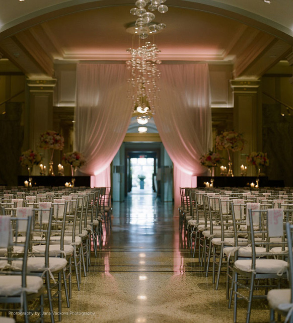 Silver Wedding Themes  Weddings Romantique