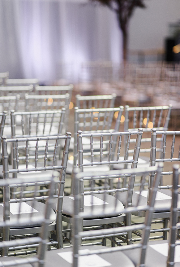 antique accent chair slip covers silver wedding theme archives - weddings romantique