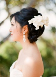 wedding hairstyles ideas archives
