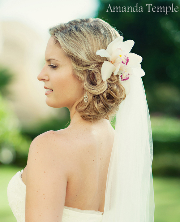 Wedding Hairstyles Ideas Archives Weddings Romantique