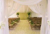 Ceremony Decor Archives - Weddings Romantique