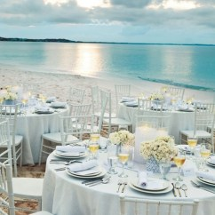 Tiffany Blue Wedding Chair Covers Recliner Movie Theater Reception Tablescapes Archives - Weddings Romantique