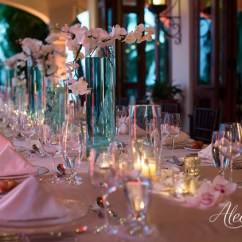 Antique Beach Chair Office Clearance Reception Table Settings Archives - Weddings Romantique