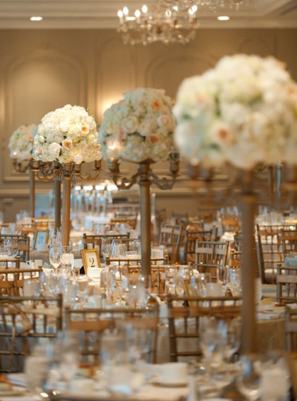 Decor For Wedding Reception On Decorations With 17