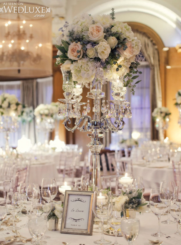 hanging sky chair swivel accessories tall white wedding centerpieces with crystal archives - weddings romantique