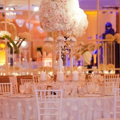 Chair Covers Decorations Most Expensive Brand Wedding Reception Tablescapes Archives - Weddings Romantique