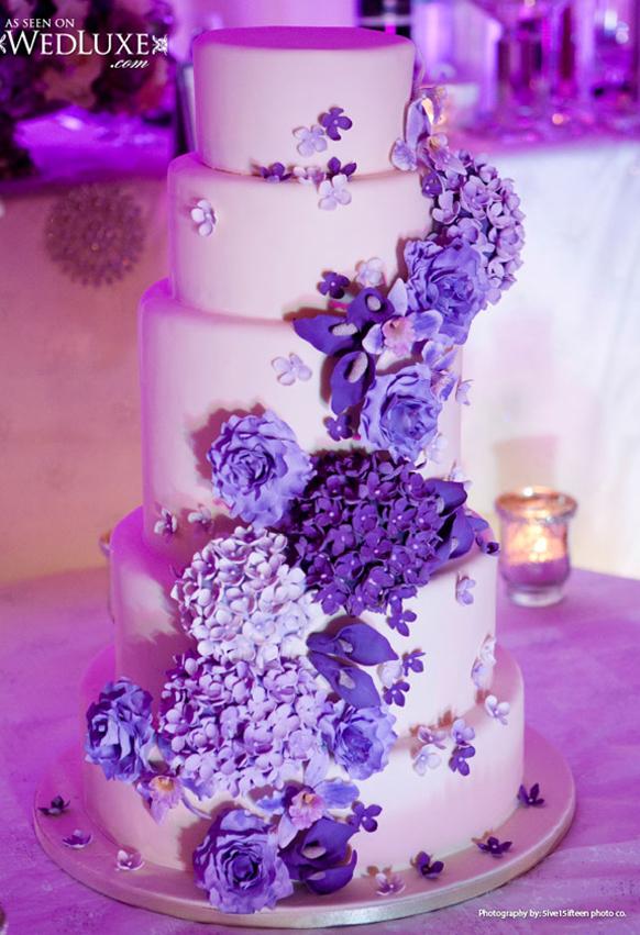 Wedding Cakes Archives Weddings Romantique