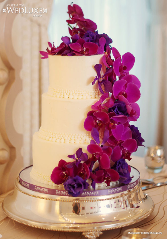 Wedding Cakes Archives  Weddings Romantique
