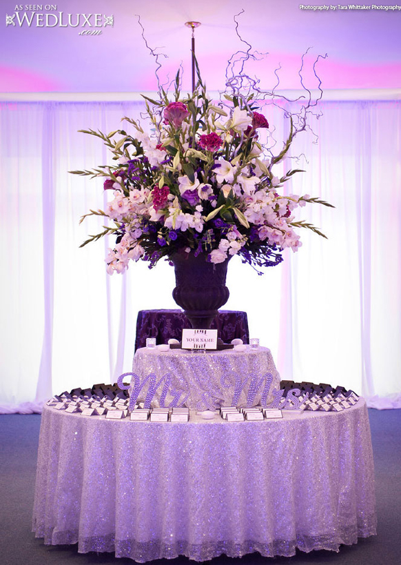 Lavender Wedding Decoration Ideas Elitflat