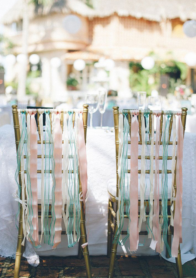 tiffany wedding chairs chair cover rentals ocala fl decor archives weddings romantique decorating ideas 12