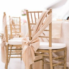 Chair Cover Decorations For Wedding Outdoor Cushions Decor Archives Weddings Romantique Decorating Ideas 17
