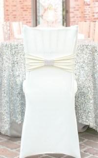 Chair Decor Archives - Weddings Romantique