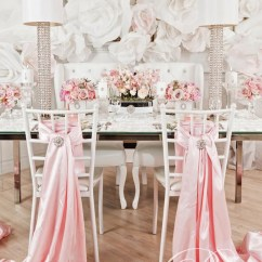 Wedding Decorations Chairs Receptions Sonoma Outdoors Antigravity Chair Decor Archives Weddings Romantique Decorating Ideas 3