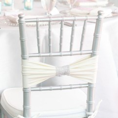 Tiffany Wedding Chairs Antique Tiger Oak Dining Room Chair Decor Archives Weddings Romantique Decorating Ideas 4