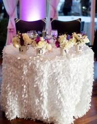 Reception Decor Archives - Weddings Romantique