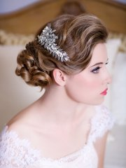 bridal accessories archives - weddings