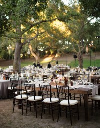 long table reception layout Archives - Weddings Romantique