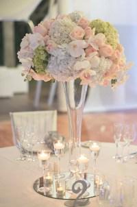 Elegant Caribbean Wedding Archives - Weddings Romantique