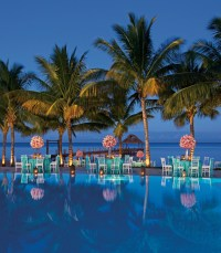 Caribbean Wedding Reception Ideas Archives - Weddings ...