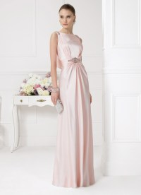 2016 Aire Barcelona Bridesmaids Dresses Archives ...