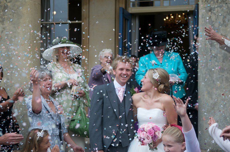 English_wedding_traditions2