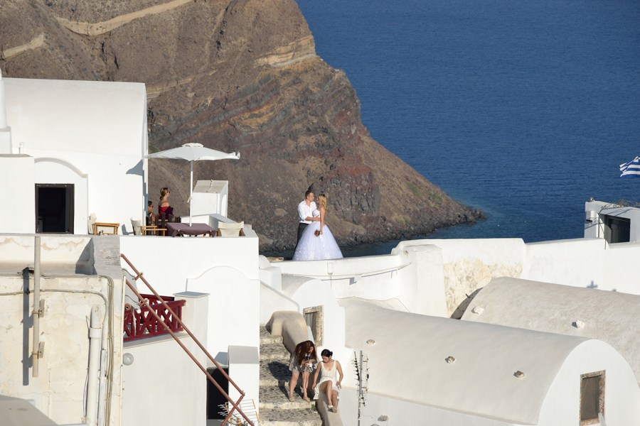 Greek_Wedding_Traditions