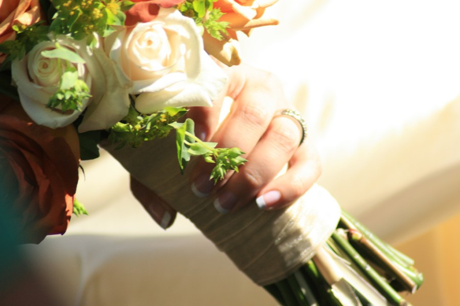 Bridesmaid_bouquet3