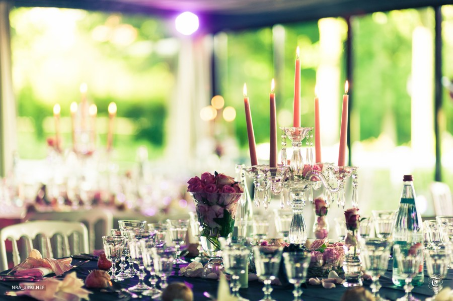 33_ways_to_wow_your_wedding_guests5