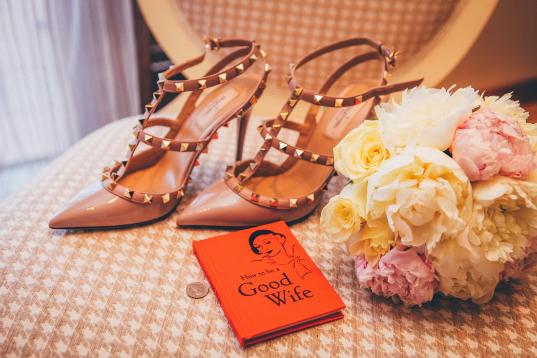 How to Choose a Good Wedding Photographer5