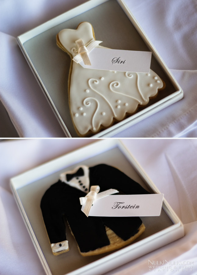 Bespoke Flower Stationery Suite Real Weddings Stationery