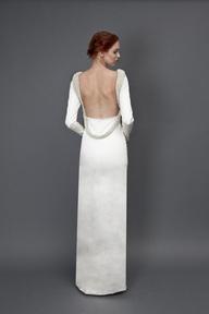 Bride 2 Elegant