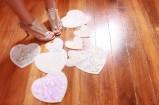 Confetti 5