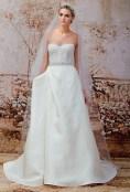 SS14 NEW YORK BRIDAL FASHION WEEK