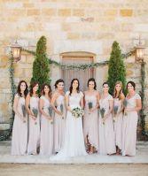 bridesmaids 23
