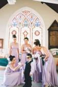 bridesmaids 41
