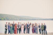 bridesmaids 49