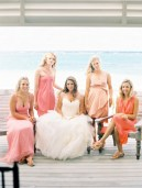 bridesmaids 62