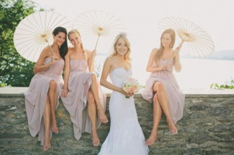 bridesmaids 71
