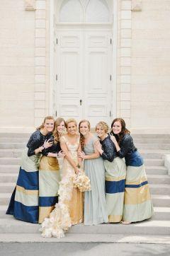bridesmaids 92