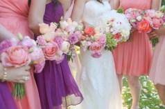 bridesmaids 11