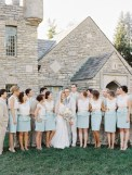 bridesmaids 59