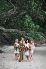 bridesmaids 74