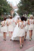 bridesmaids 78
