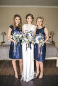 bridesmaids 81