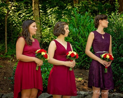 danielle-and-nathaniel-missy-fant-photography-13-of-52