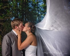 danielle-and-nathaniel-missy-fant-photography-22-of-52